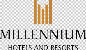 biltmore hotel millennium hotels and resort collaborations