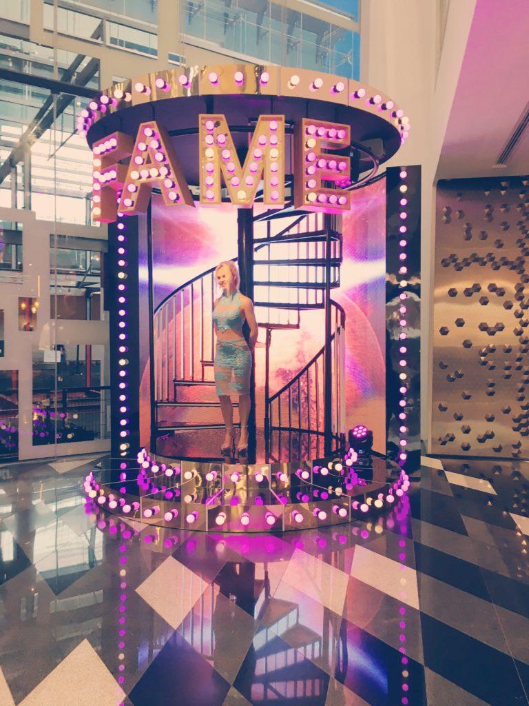 MBK (Mah Boon Krong) Mall