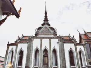 The-grand-palace-thailand-bulding